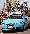 Bbox Tour 2010 stage 1 start.jpg