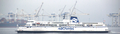 Bc rueckreise 078 queen of nanaimo a.png