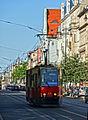 Bdg Gdanska Sn-C 4 07-2013.jpg