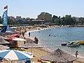 Beach - panoramio - Alen Ištoković.jpg