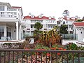 Beachfront Properties - Coronado - San Diego, CA - USA (6927466155).jpg
