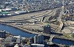 Beacon Park Yard aerial.JPG