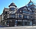 Beales (previously Whitakers) shop, Bolton.jpg