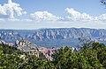 Bear Mountain, Sedona, Arizona - panoramio (19).jpg