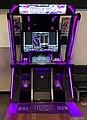 Beatmania IIDX 27 HEROIC VERSE LIGHTNING MODEL cabinet.jpg