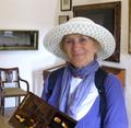 Beatrix Podolska pedagog muzykolog Valldemossa 2011.xcf