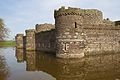 Beaumaris Castle 2015 003.jpg