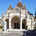 Beaune WLM2016 Collégiale Notre-Dame.jpg