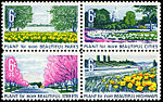 Beautification of America 6c 1969 issue U.S. stamps.jpg