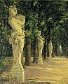 Beckwith James Carroll Allee de l-Ete Versailles.jpg