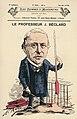 Beclard, Jules Auguste (1817-1887) CIPB1411.jpg