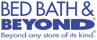 Bedbath&beyond.svg