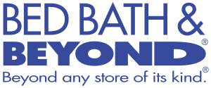 English: Bed Bath & Beyond