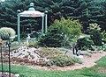 Bedrock Garden's Radar Dome.jpg