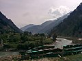 Beekeeping In Naran Valley2.jpg
