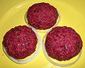 Beetroot fkhali with nuts.jpg
