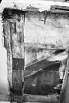 foto van Pand onder schilddak oorspronkelijk een geheel met nummer 23