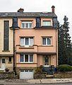 Beggen 138 rue de Beggen 01.jpg