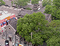 Beijing Anglican Church.jpg