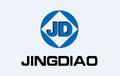 Beijing Jingdiao logo.png