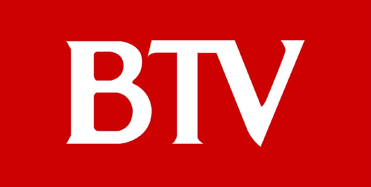 Beijing Media Network - Wikipedia