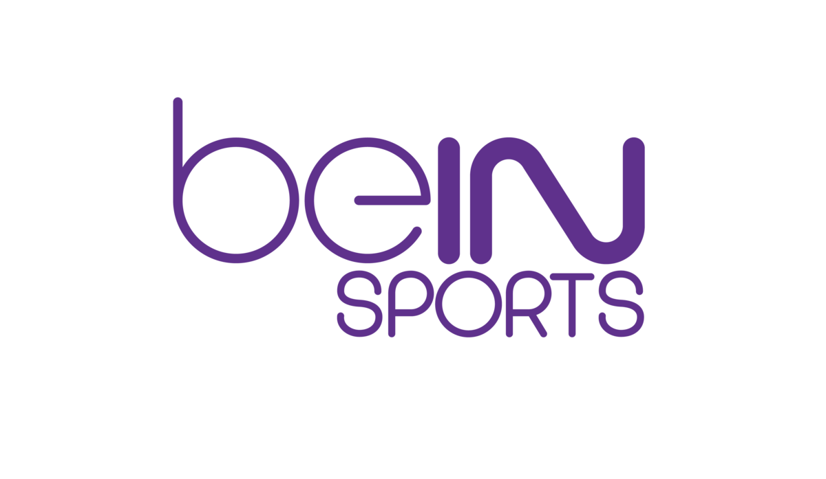 watch bein sports 2 online free
