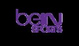 Bein sport logo.png