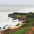 Bekal Fort Kerala.jpg