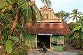 Bekas Rumah Dinas Karyawan Pabrik Gula Sewugalur (Sukerfabriek Sewoegaloor) 33.jpg
