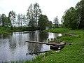 Belarus-Usa River-3.jpg