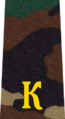 Belarus Military Academy—Internal Troops Department—06 Cadet rank insignia (Camouflage).png