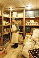 Belgium-6239 - Supply Room (14005542831).jpg