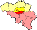 Belgium province Brabant.png