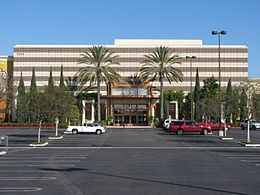 Kohl's - Wikipedia, the free encyclopedia