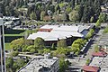 Bellevue Library and park from above.jpg