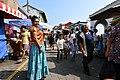 Belleza Oaxaqueña en la Fiesta de la Candelaria en Tlacotalpan.jpg