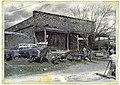 Belmont, Texas ca. 1940.jpg