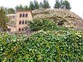 Belorado - Cuevas de San Caprasio 2.JPG