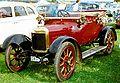 Belsize 10 12 HP Tourer 1912.jpg