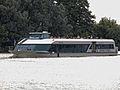 Belvedere (ship, 2006) 001.jpg