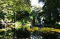 Belvoirpark 2012-09-28 15-36-40.JPG