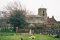 Bempton Parish Church, Yorkshire.jpg