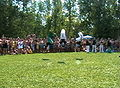 Bemutató Kiskunmajsán, 2008 V.jpg