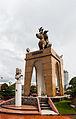 Ben Thanh, Ciudad Ho Chi Minh, Vietnam, 2013-08-14, DD 03.JPG