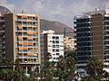 Benalmádena (Málaga) (15174550418).jpg