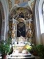 Benediktus-Altar Oberalteich.jpg