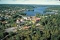Bengtsfors - KMB - 16000300030522.jpg