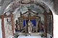 Benque-Dessous - Eglise Saint-Geniès - 04.jpg