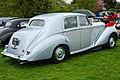 Bentley R (1955) (8905501022).jpg