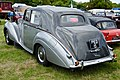 Bentley R Type (1953) - 9136625403.jpg